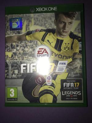 xbox 360 fifa 17 deluxe edition posot class. Black Bedroom Furniture Sets. Home Design Ideas