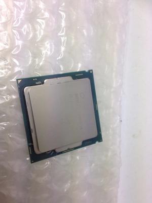 Intel Core iGHz Quad Core Desktop CPU Processor