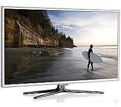 SAMSUNG 40 INCH SMART 3D FULL HD LED TV (UE40ES)