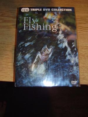 fish-it 2 book-