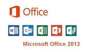 GET microsoft office  offer