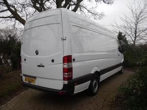 Skipton, Man, With, Van, Removal, House, Move,