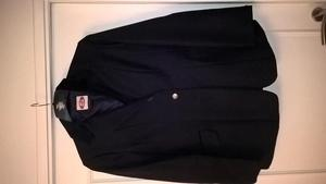 Horse Riding Ladies Show Jacket and shirt