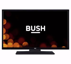 "32"" BUSH LED TV FULL HD ONLY 14 MONTHS OLD"