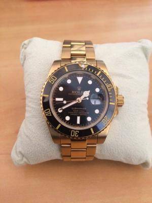 New Mens Watch for sale