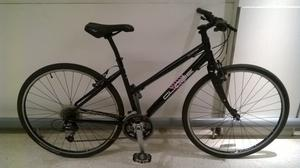 SPECIALIZED GLOBE COMP HYBRID BIKE BICYCLE - EXCELLENT CONDITION