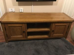 Tv stand for sale not cheap wood