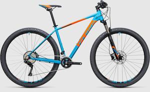 Brand New Mountain Bike Unused