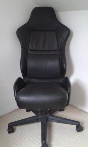 Bargain, ergonomic quality office chair