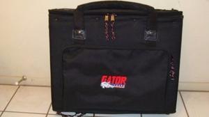 Gator 2U Rack Bag