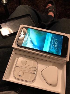 Iphone gb silve on ee & iphone 6s 128gb unlocked swap for iphone x 256gb