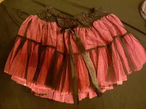 Ladies size small to medium clothes bundle