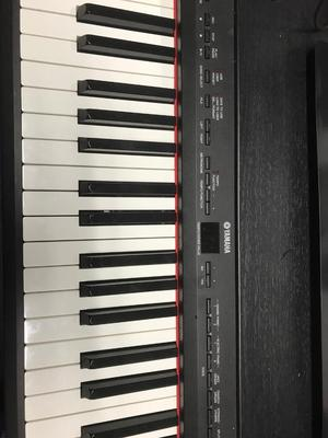 Yamaha P155 Stage Piano