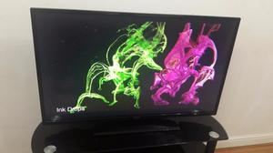 42 inch HITACHI FULL HD LED SMART TV