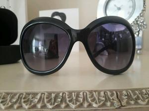 Biba Sunglasses