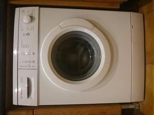 Bosch Classix 6KG Washing Machine (Fully working)