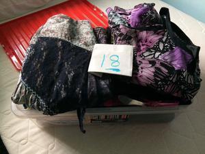 Size 18 bundle ladies clothes