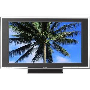"Sony Bravia 46"" Full HD TV"