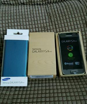 (brand new) Samsung Galaxy s5 mini 16gb sim free