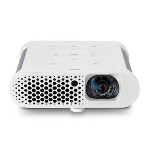 BenQ GS1 Portable LED Projector (BRAND NEW)