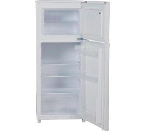waeco cool freeze portable fridge freezer posot class. Black Bedroom Furniture Sets. Home Design Ideas