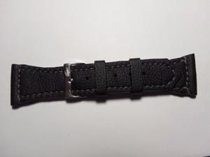 watch straps made to measure