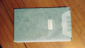 Brand new Samsung Galaxy Tab 7.0