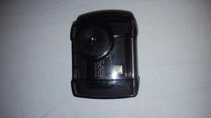 Camera Seek Thermal Compact Android