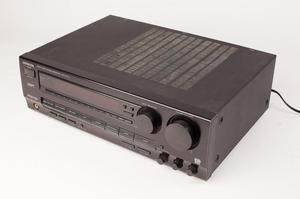 Kenwood KR-V Home Theatre Surround Sound Amp / Receiver