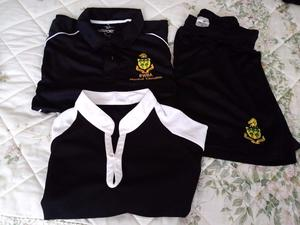 school uniform Royal Wootton Bassett Acadamy Uniform