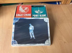9 x Alex Rider books by Anthony Horowitz