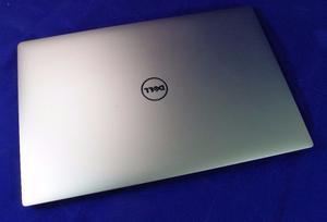 Dell XPS  iHQ 16GB RAM GTX 960M Fast SSD Samsung. Perfect condition. Infinity edge.