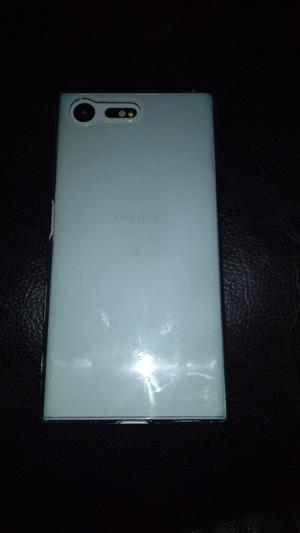Sony xperia x compacy for sale