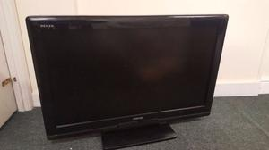 """32"""" TOSHIBA LCD TV CAN DELIVER"""