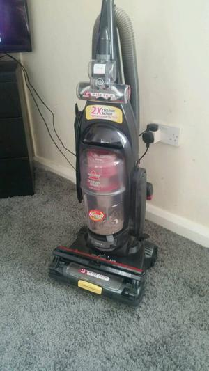 Bissell pet remover