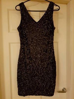 Brand new Ladies party dress