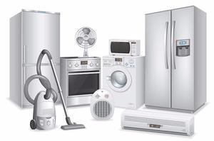Cheap! Washing Machine, Dryer, Cooker, Dishwasher - Free local delivery and fitting
