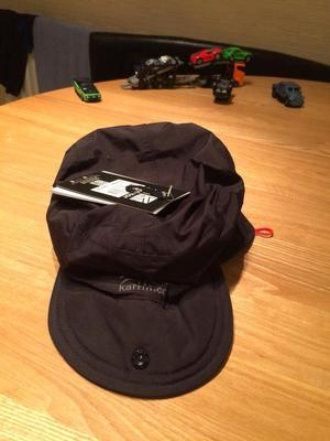 Karrimor Outdoor Hat NEW