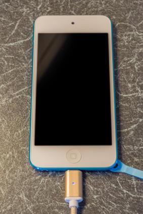 iPod Tough Gen5