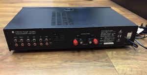 Cambridge Audio A1 MK3 amplifier