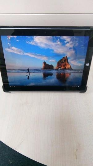 Microsoft Surface 3 64gb Spares/Repairs