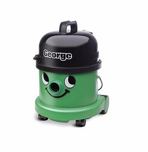 Numatic George Vacuum Cleaner