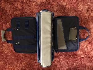 CK Tool Bag