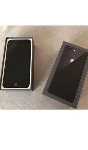 iPhone gb unlocked £730 ono