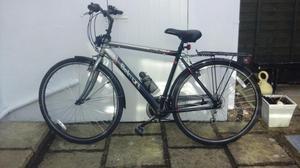 Adult Mens Apollo bike