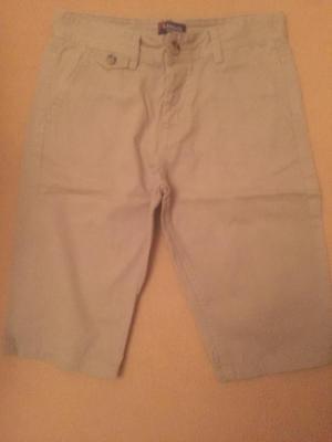 Boys kangol shorts