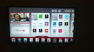 LG 47LN575V 47-inch Full HD LED p TV