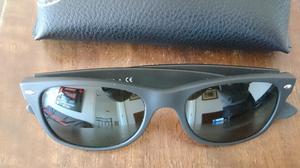 Ray-Ban RB New Wayfarer Sunglasses