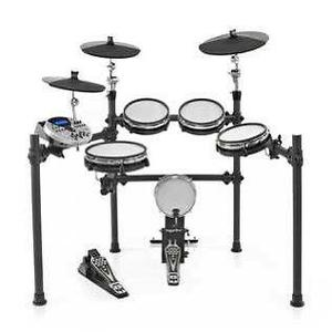 Electronic drumkit WHD 517 DX pro