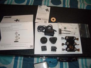 Gibson Accessories For Sale JobLot